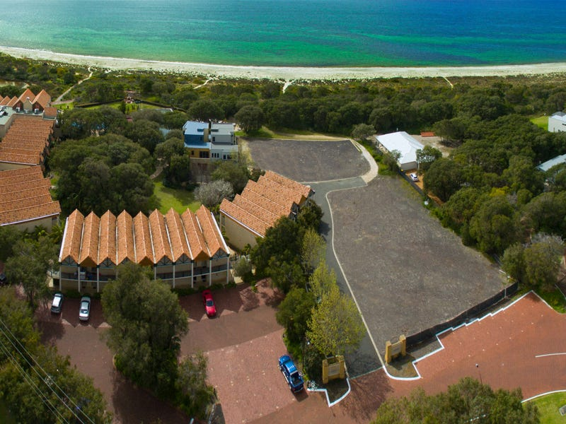 700 Caves Road, Marybrook, WA 6280