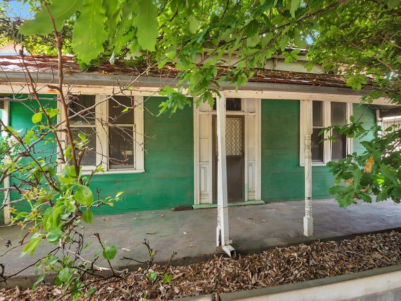 828 Torrens Road, Rosewater, SA 5013
