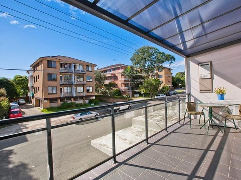 7/3 Connelly Street, Penshurst, NSW 2222