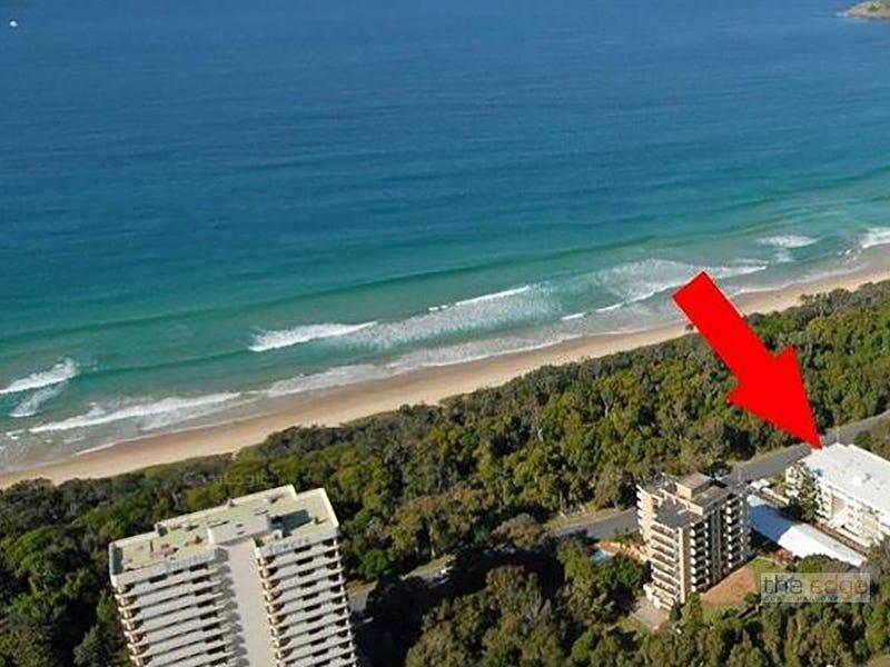 17/103-105 Ocean Parade, Coffs Harbour, NSW 2450