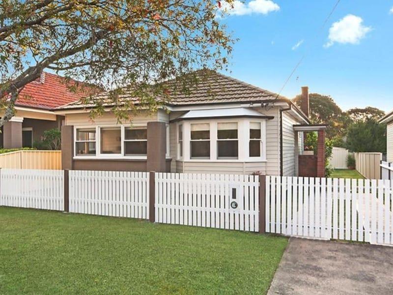 10 Hinkler Street, Mayfield, NSW 2304