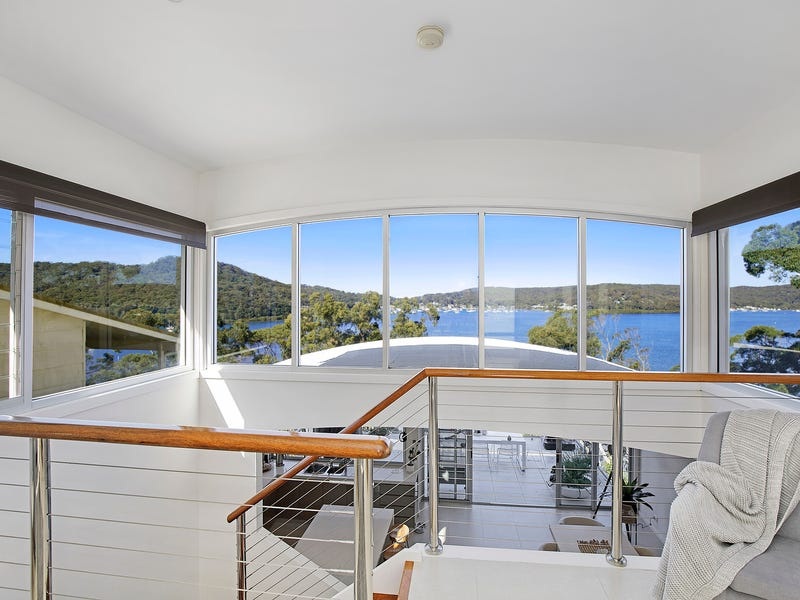 32 Fishermans Parade, Daleys Point, NSW 2257