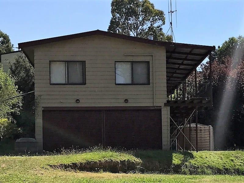 14 Howes Creek - Goughs Bay Road, Goughs Bay, Vic 3723