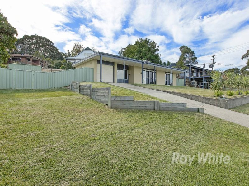 32 Ilford Avenue, Buttaba, NSW 2283