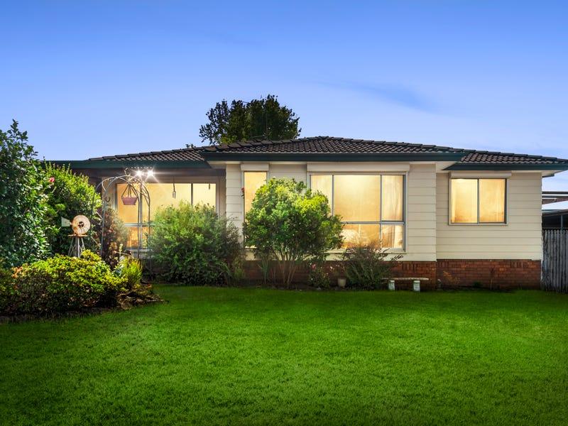 40 Goldingham Street, Tenambit, NSW 2323