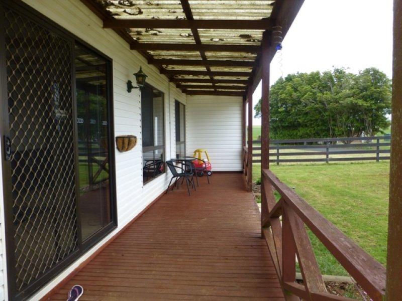 75 Lottah Road, Natone, Tas 7321