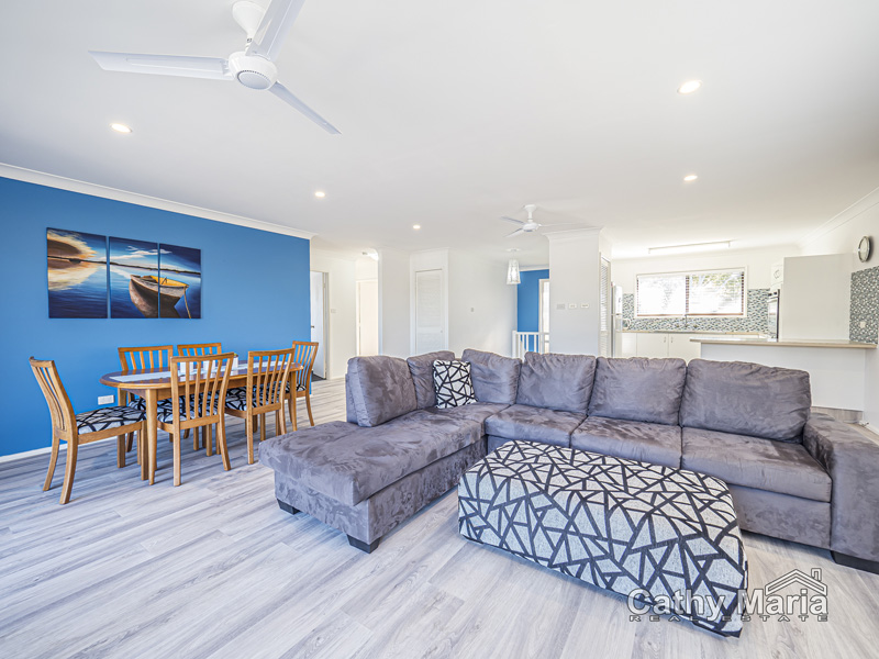 61 Noamunga Crescent, Gwandalan, NSW 2259