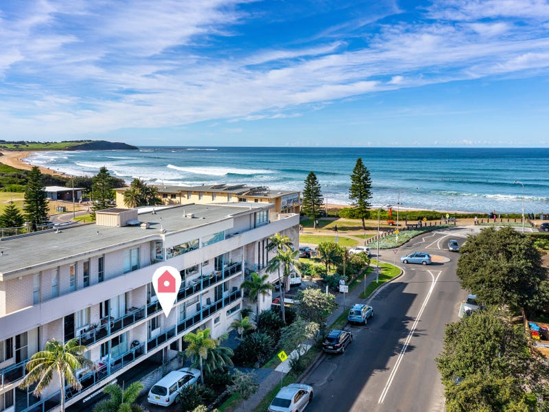 1/98 Dee Why Parade, Dee Why, NSW 2099