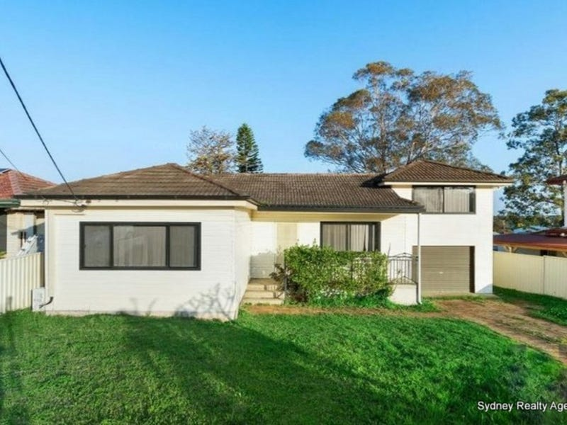 24 Tobys Boulevarde, Mount Pritchard, NSW 2170