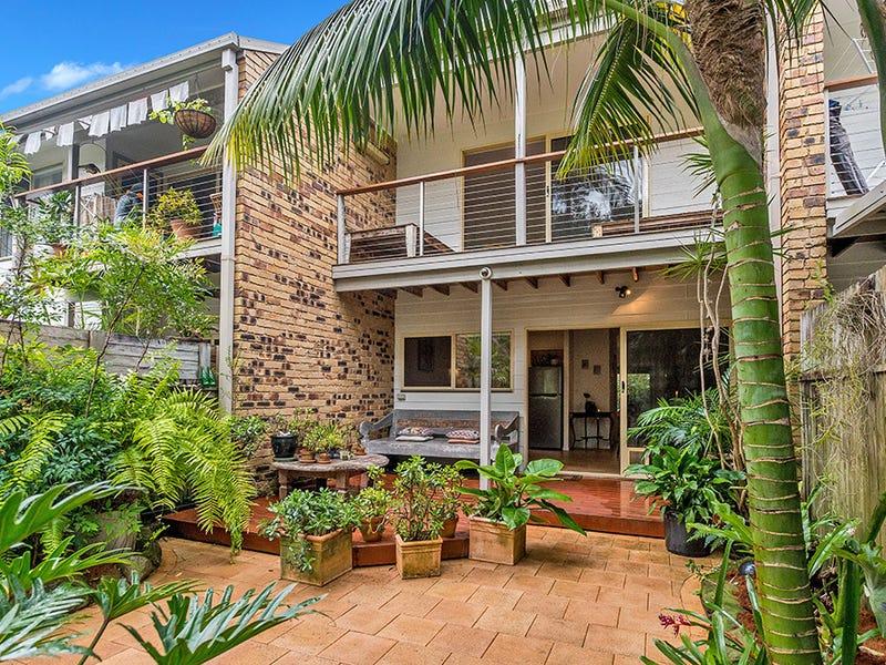 2/1 Belongil Crescent, Byron Bay, NSW 2481