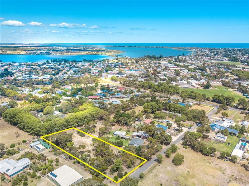 Lot 100 Dance Street, Goolwa, SA 5214
