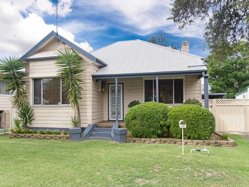 16 Boomerang Street, Cessnock, NSW 2325