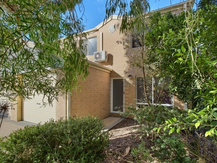 6/32 Aurora Place, Bateau Bay, NSW 2261