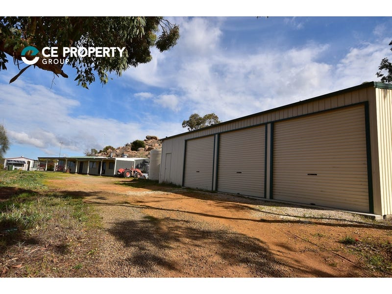 32 Stoney Banks Road, Mount Pleasant, SA 5235
