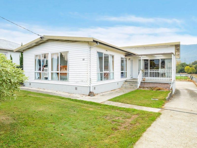 88 Main Street, Huonville, Tas 7109