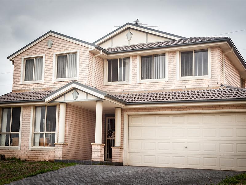 62 Minnamurra Circuit, Prestons, NSW 2170