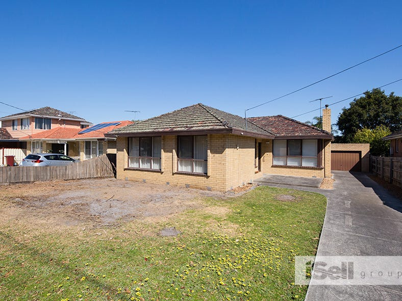 16 Glenwood Drive, Springvale South, Vic 3172