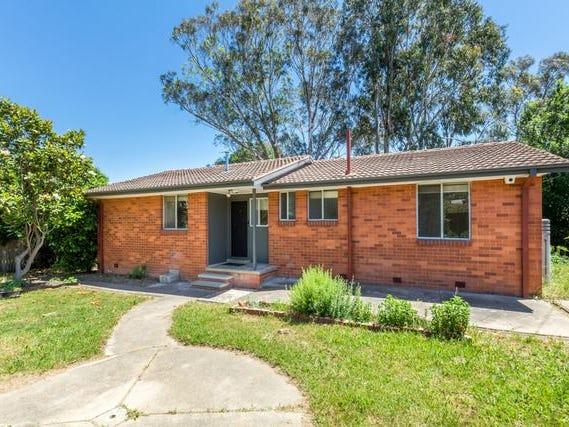 48 Pickworth street, Holt, ACT 2615