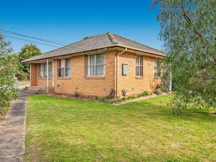 36 Brunning Crescent, Frankston North, Vic 3200