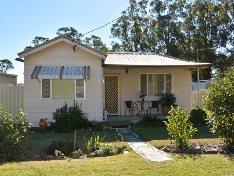 9 Gover St, Weston, NSW 2326