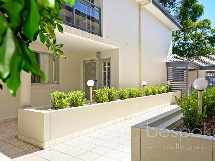 1/18-24 Higgins Street, Penrith, NSW 2750