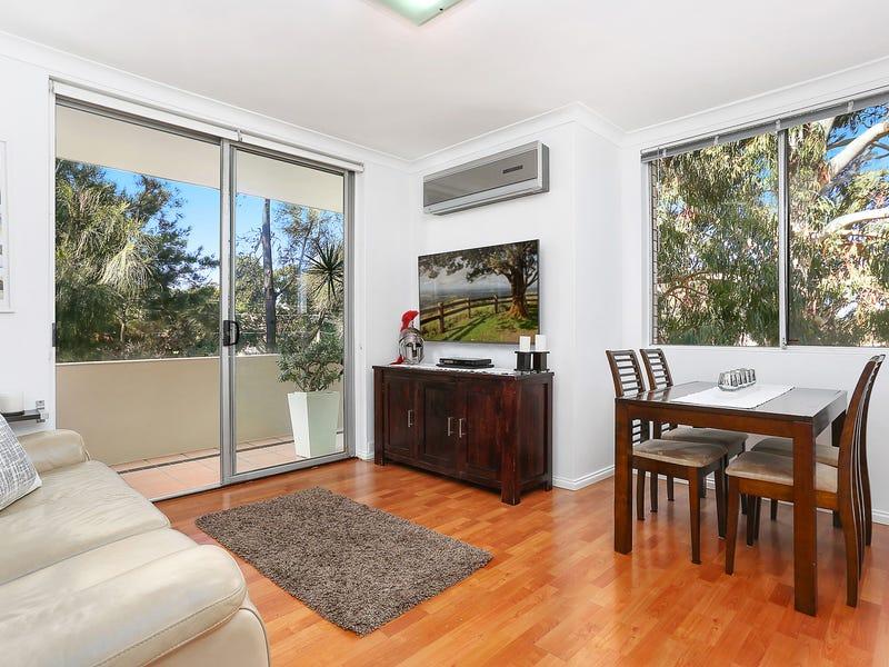 4/132 Sturt Street, Kingsford, NSW 2032
