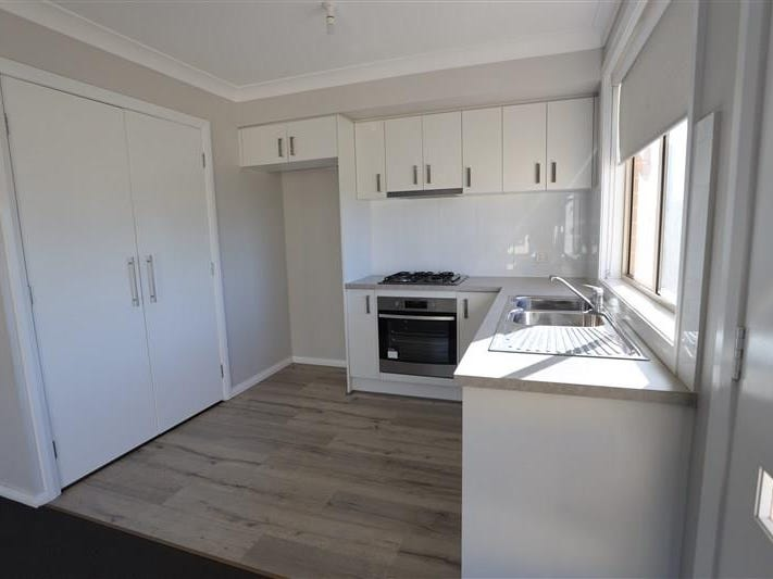 32a Alder Street, Forbes, NSW 2871