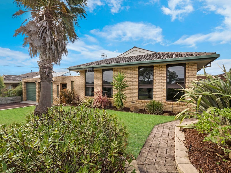 23 Selby Road, Warrnambool, Vic 3280
