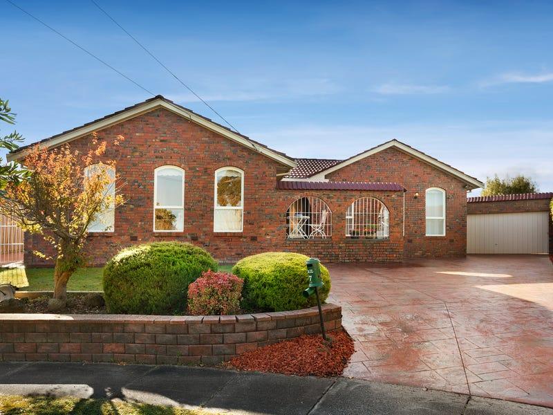 7 Quest Court, Glen Waverley, Vic 3150