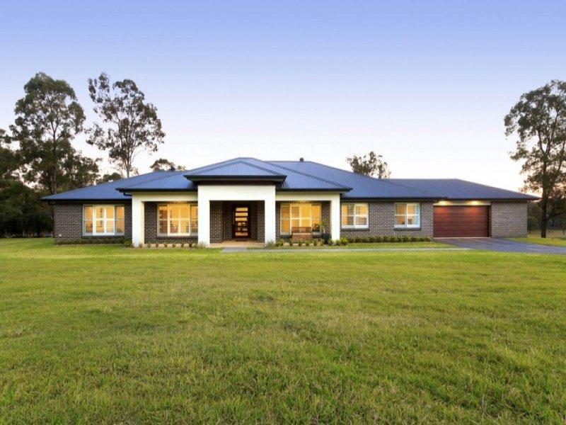 125 Boulton Drive, Paterson, NSW 2421