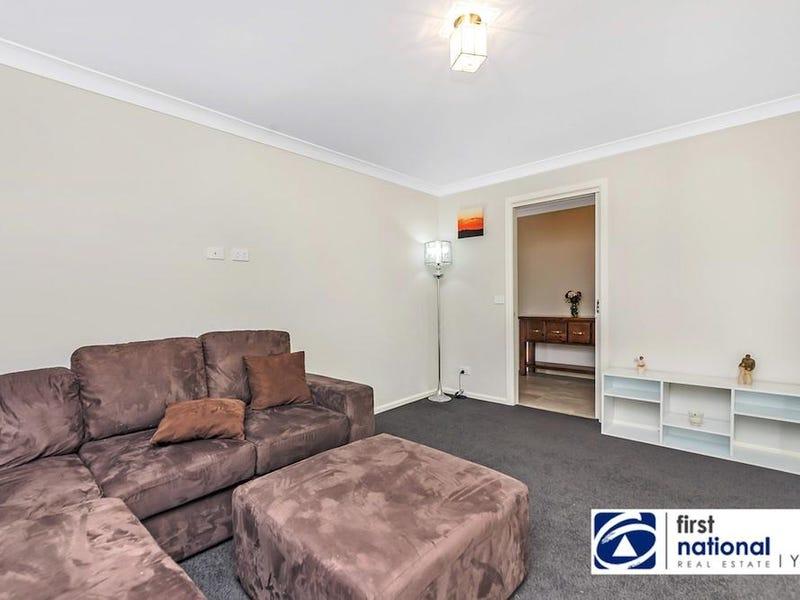 3 Colls Close, Yass, NSW 2582