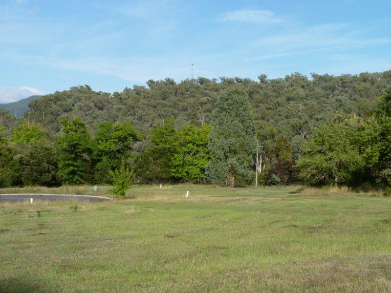 Lot 15 Pierce St, Khancoban, NSW 2642