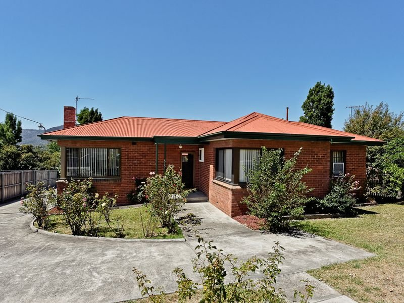 1/515 Main Road, Montrose, Tas 7010