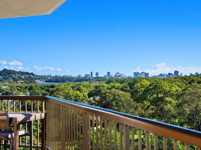 1001/22 Kirkwood Road, Tweed Heads South, NSW 2486