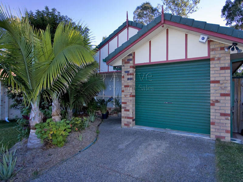 39 Hampstead Street, Forest Lake, Qld 4078