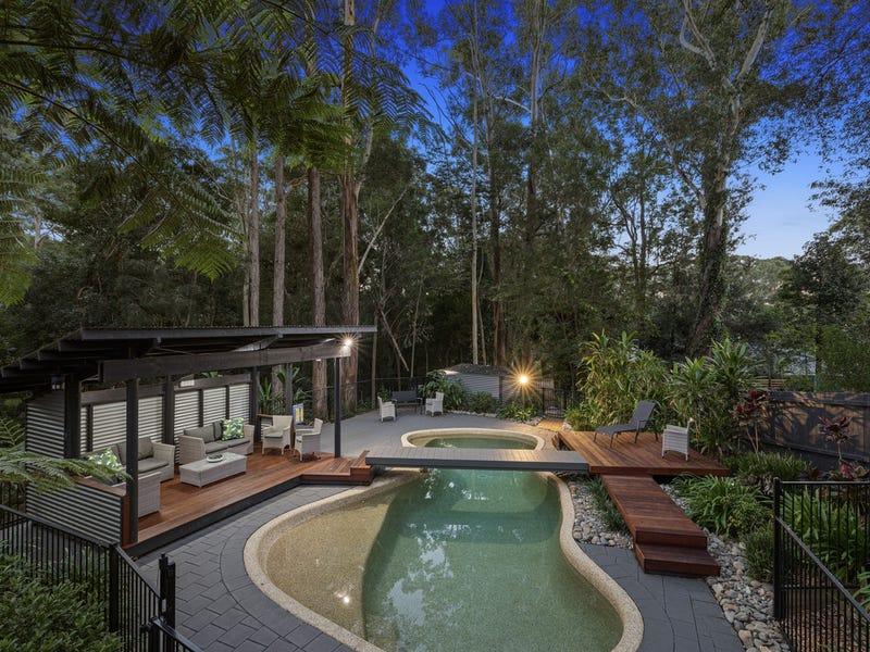 101 Narara Creek Road, Narara, NSW 2250