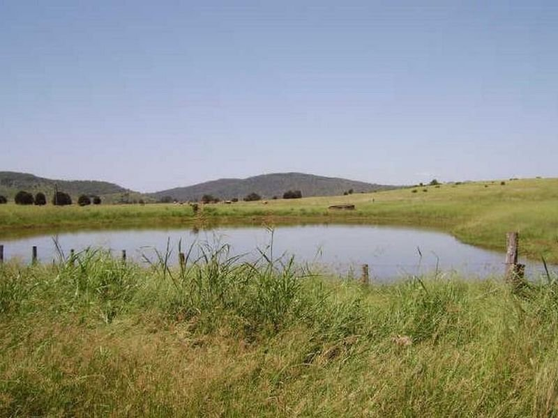 Lot 12 Farrells Road, Coalstoun Lakes, Qld 4621