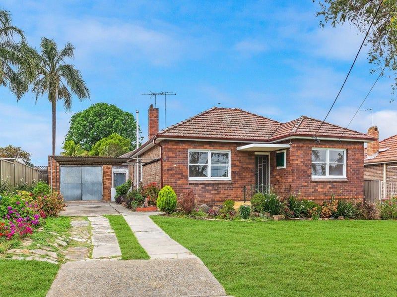 44 Bonaparte Street, Riverwood, NSW 2210