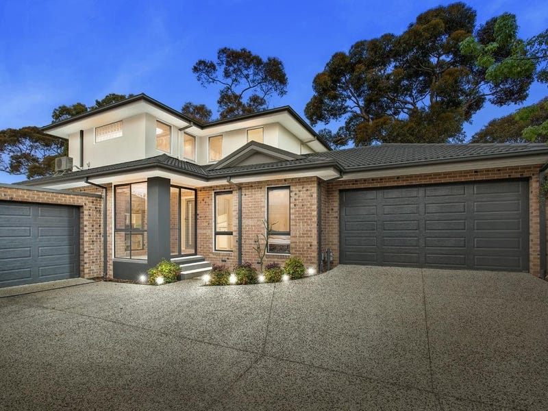 71A Dublin Road, Ringwood East, Vic 3135