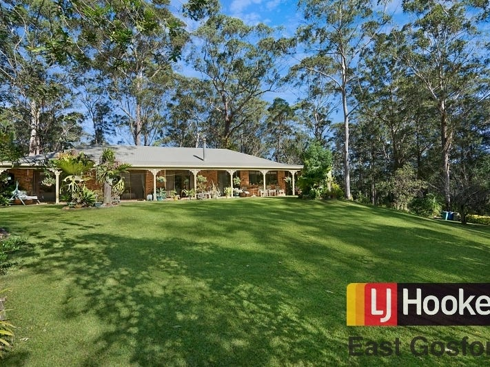 198 Fagans Road, Lisarow, NSW 2250