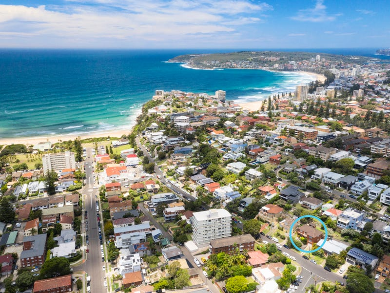 19A Undercliff Road, Freshwater, NSW 2096