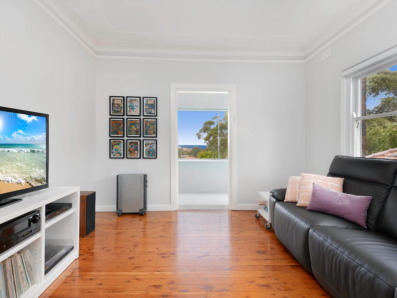 3/22 Judge Street, Randwick, NSW 2031