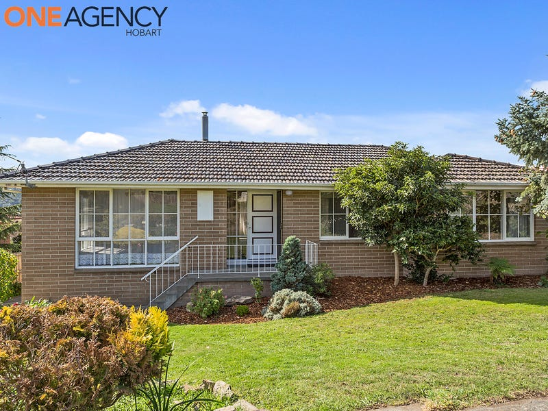 43 Kunama Drive, Kingston Beach, Tas 7050