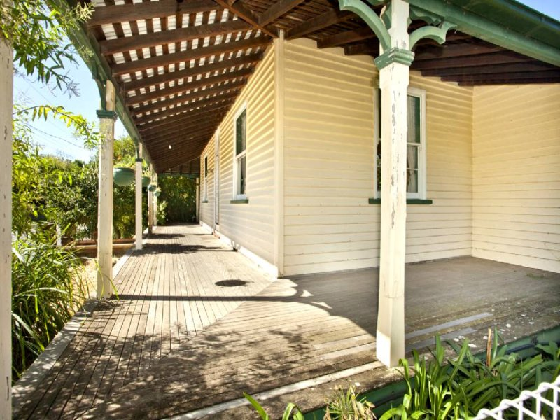 121-123 Louth Park Road, South Maitland, NSW 2320