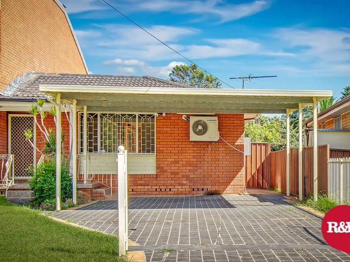 14A Davis Place, Rooty Hill, NSW 2766
