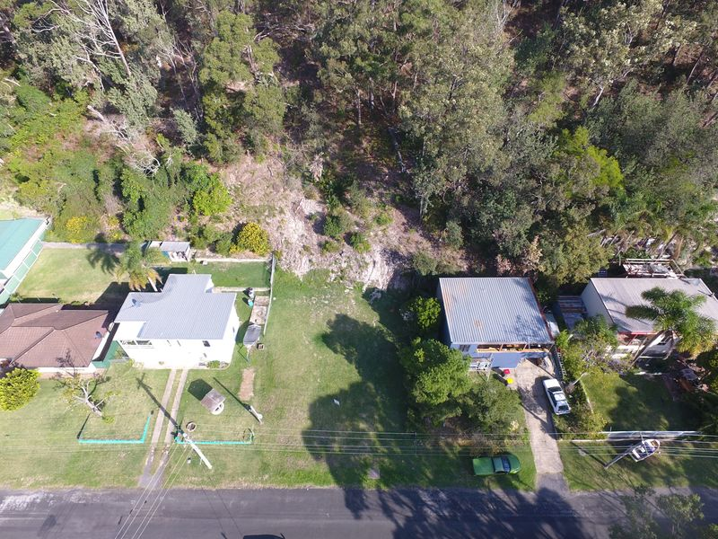 24 Wayfarer Drive, Sussex Inlet, NSW 2540