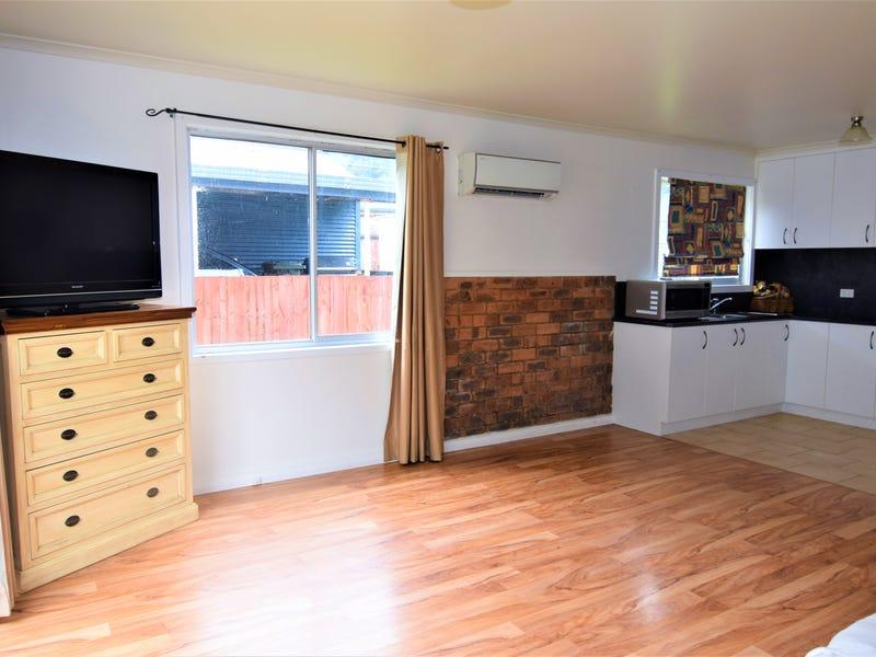 12 Preston Street, Queenstown, Tas 7467