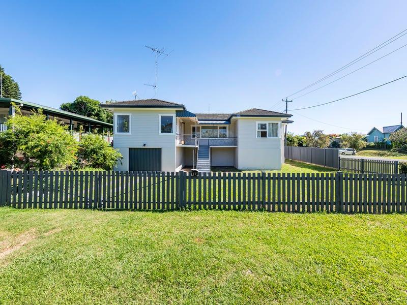 17 Bowtell Avenue, Grafton, NSW 2460
