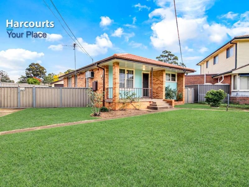 44 Lingayen Avenue, Lethbridge Park, NSW 2770
