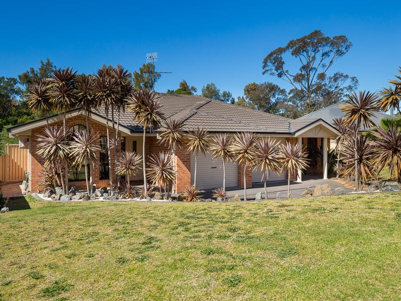 18a Gibson Place, Batehaven, NSW 2536